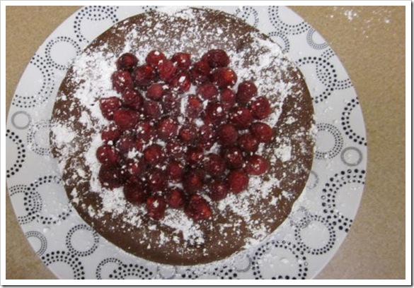PowderedTorte
