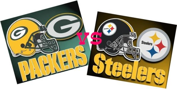 GoPackers