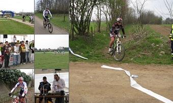 Visualizza 2011.03.27 Trofeo CRS, Parabiago