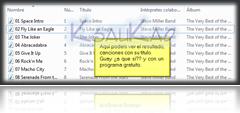 musicabrainz_4