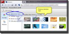 myspace (4)