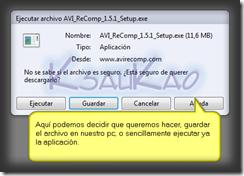 avirecomp_3