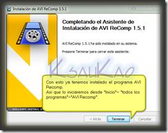 avirecomp_15