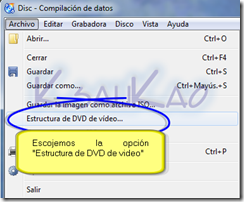 dvdvideo2