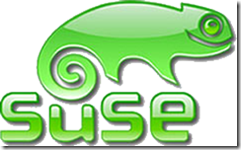 suse_linux_logo