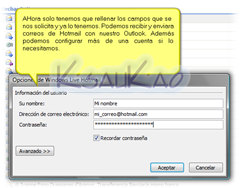 hotmail_outlook_5