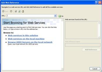 WebServiceWF1