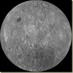 far-side-moon-lro