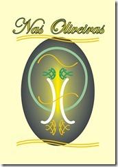 logo_nasOliveiras2