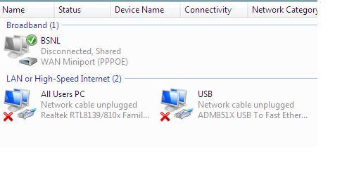 Network LAN - 1.jpg