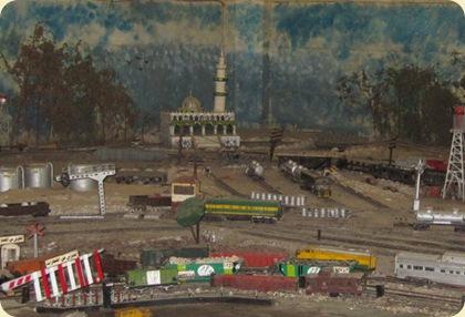 20100608 - 041