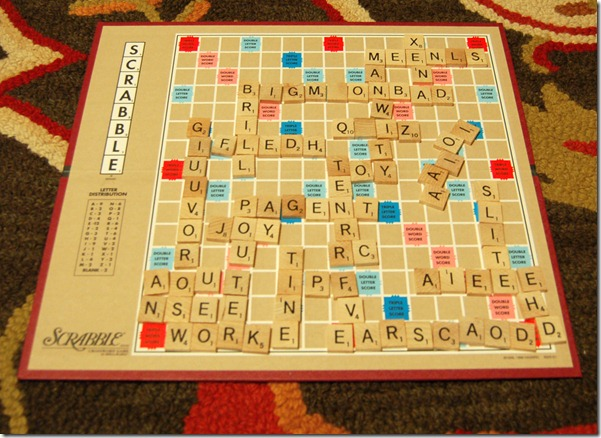 scrabble2