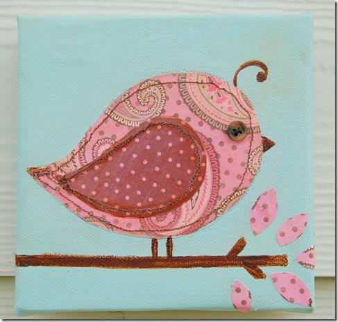 littlepinkbird1