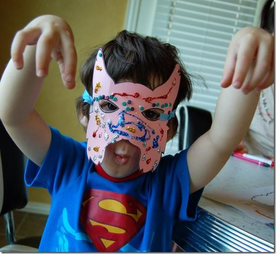 masks9