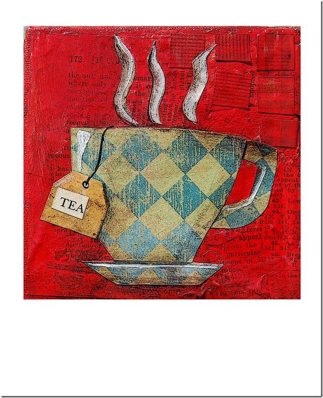 teatime-print