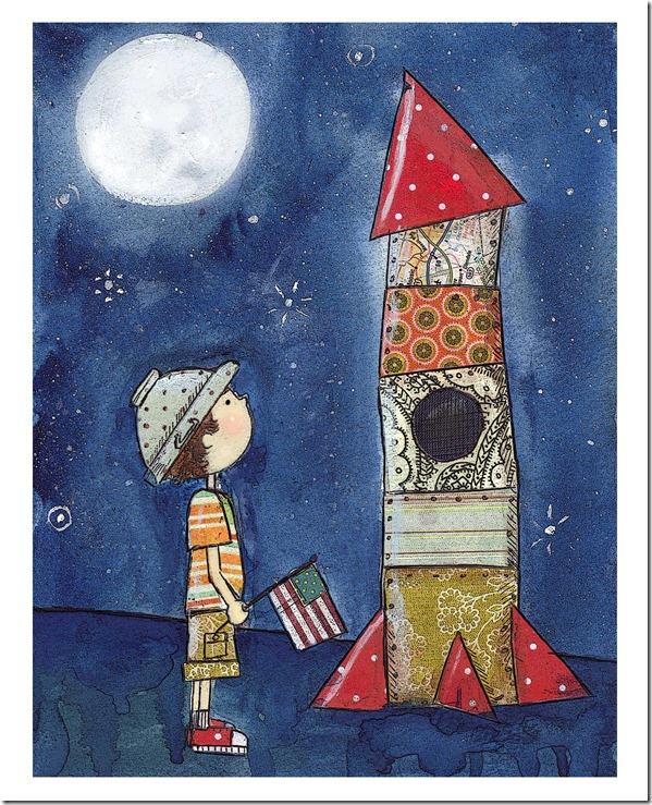 moon-race2