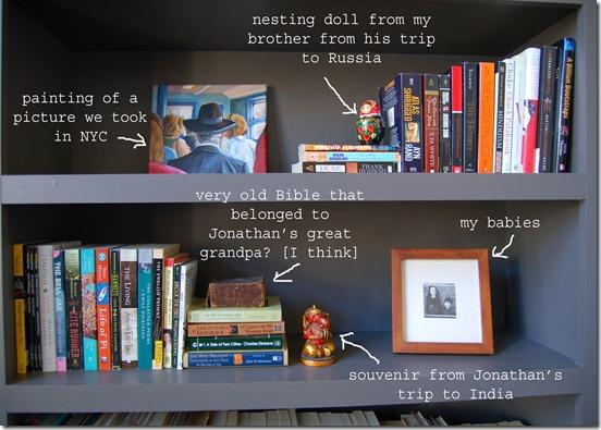 shelves3