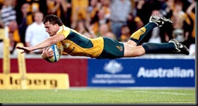 adam-ashley-cooper-dive-boks