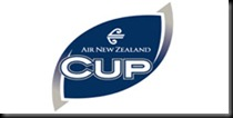 Air_New_Zealand_Cup_Logo