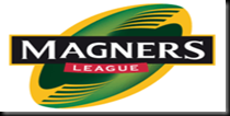 200px-Magners-Logo