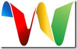 google-wave-logo1