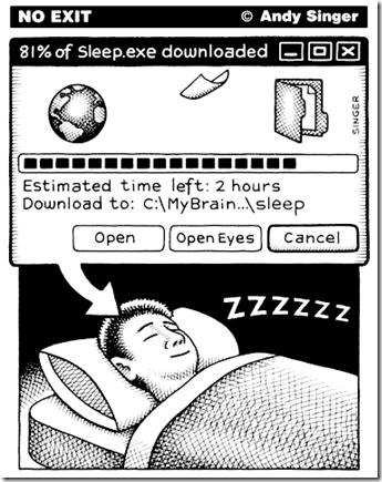 sueno-geek