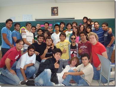 6 TPO2 2010
