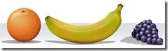 Fruit_Final01