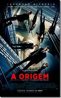 Origem4