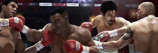 fightnightchampion Descarga ya la Demo de Fight Night Champion