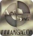 [blog_logo[2].png]