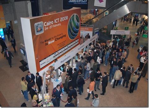 ICT2008