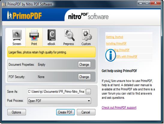 primopdf-create-pdf-dialog
