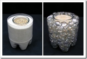 plastic-bottle-votive-300x194