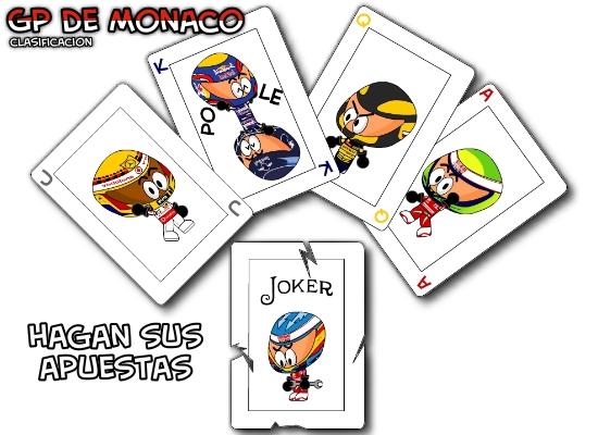 Фернандо Алонсо joker