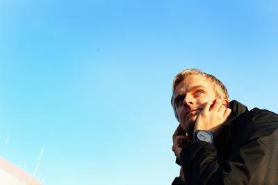 Хейкки Ковалайнен на предсезонных тестах 2011 в Хересе