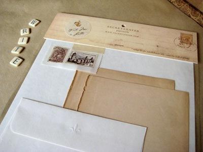 Fleur de lis letter kit 72