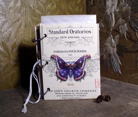 Standard Oratorios 72dpi