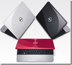 dell_inspiron-13-wallpaper