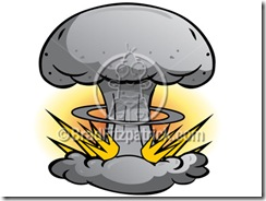 wm007-atomic-bomb-clipart