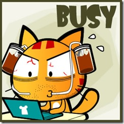 busy-icon
