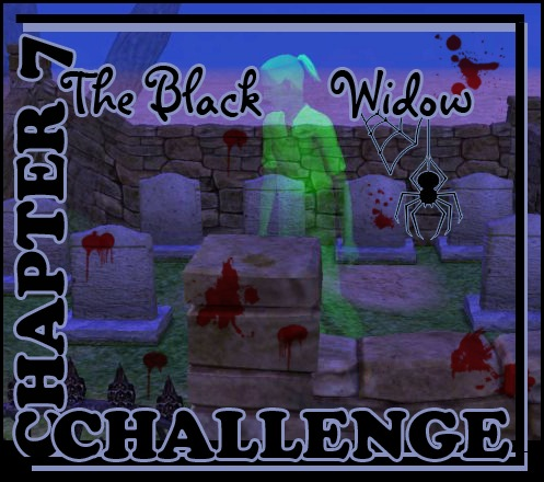 blackwidowchallengechapter7