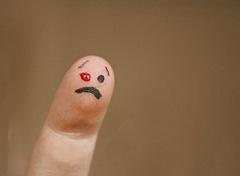 finger_art_09