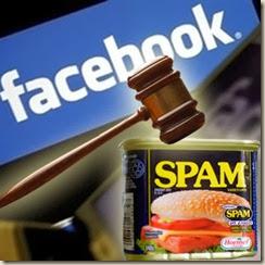 facebook_spam
