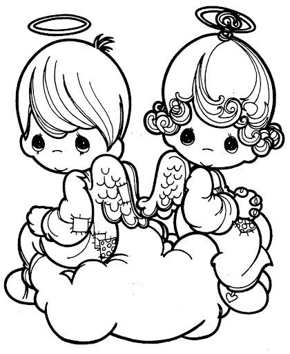 dibujos de amor y amistad para dibujar