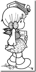 Teacher´s day coloring pages