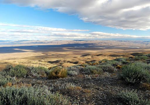 Najveće pustinje na svetu  DSC_0007
