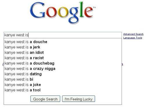 funny google suggestions. Funny google suggestions