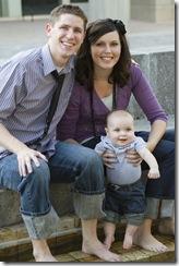 20100717_Grier Family_0138