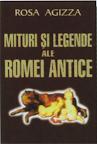 Mituri şi legende ale Romei antice